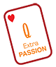 Extra Passion