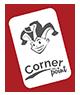 Corner Point